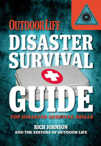 Disaster Survival Guide