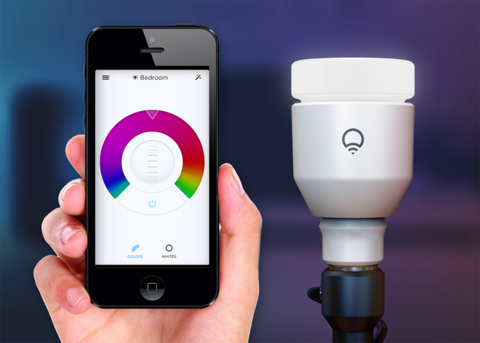 Home Automation for Everyone