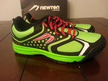 Boco ATs by Newton Running
