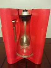 V-1 Vacuum Decanter
