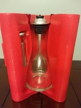 V-1 Vacuum Decanter