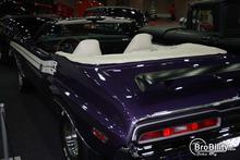 1965 Dodge Conv.