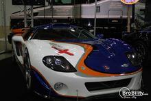 2013 FFR-GTM-II