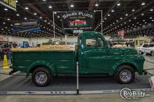 1950 Dodge Pick up
