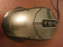 Sharkk Wired Gaming Mouse