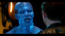 The Amazing Spider-Man 2 - Trailer 2
