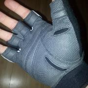 Bionic Workout Gloves