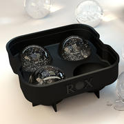 Rox Ice Ball Maker