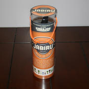 Jabiru bottle stem system